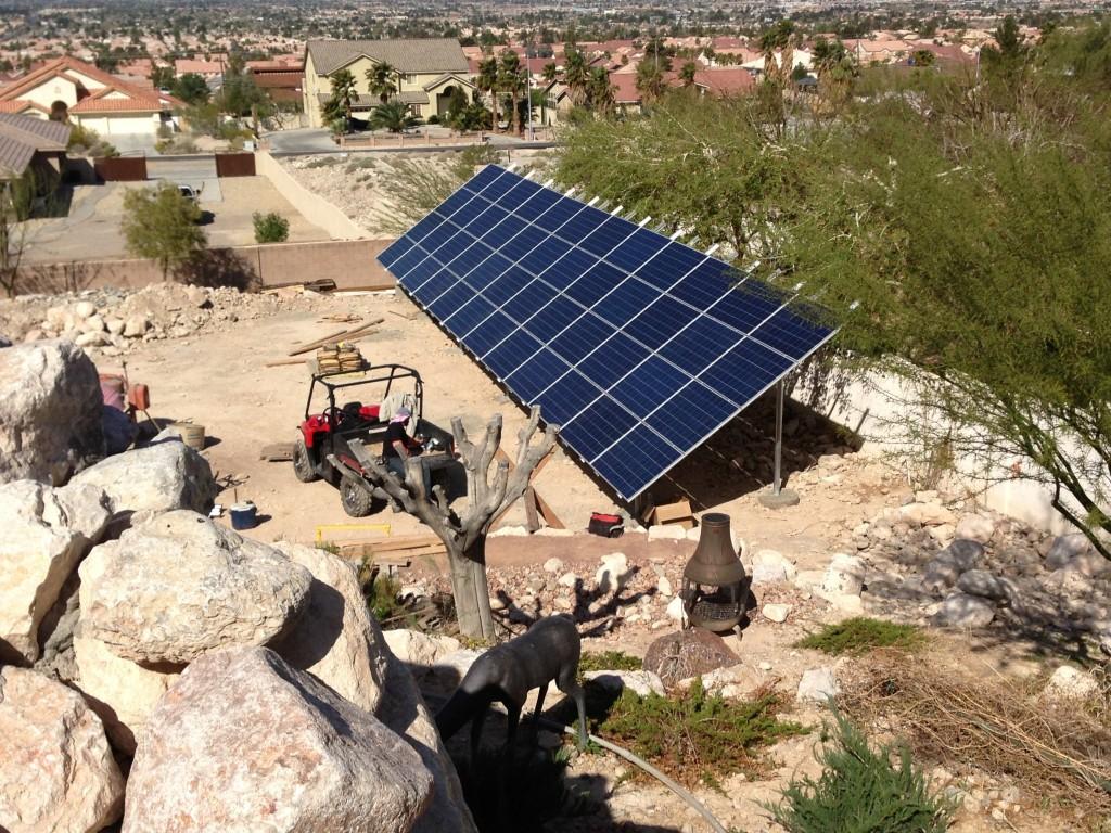 Seans Thornehill Solar Panel 643b21 1024x768 1