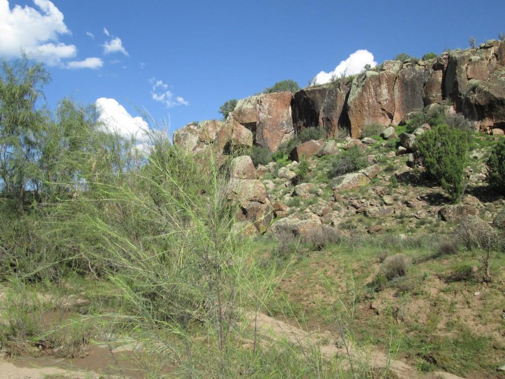 Willow Creek Entrance Canyon 4 697b17 1024x768 1