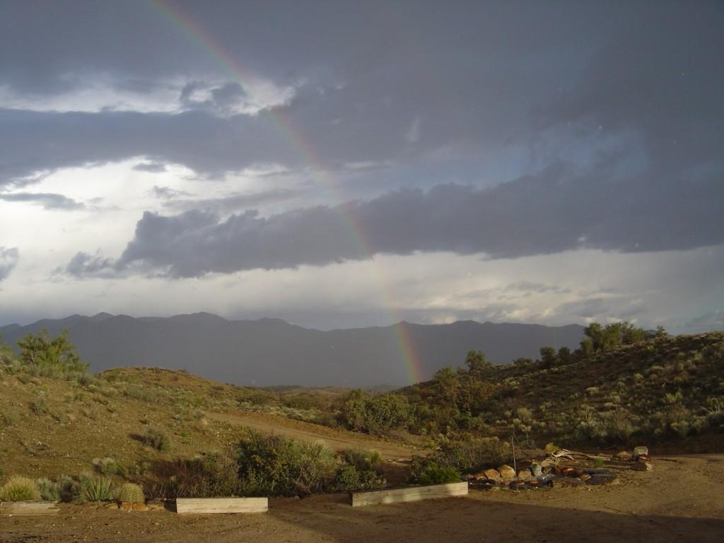 Windmill Ranch Rainbow 48c042 1024x768 1